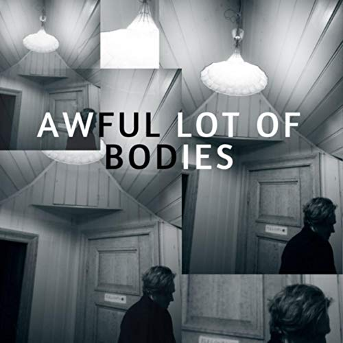 Awful Lot Of Bodies (Remix)