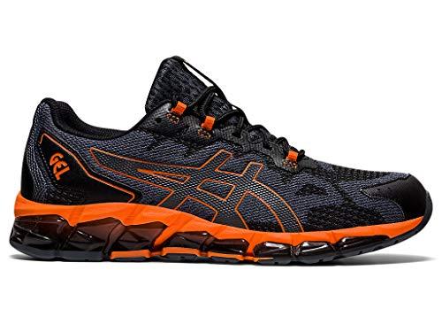 ASICS Men's Gel-Quantum 360 6 Shoes, 14M,...