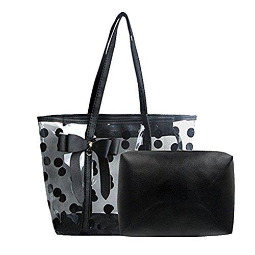 Donalworld Women's Shoulder Handbags - Best Reviews bagtip