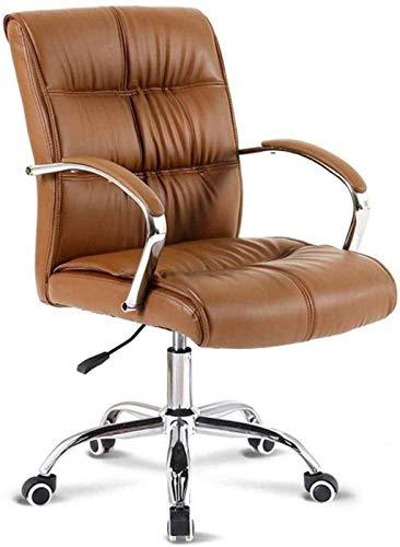 XiYou Drehstuhl Computer Stuhl Home Office Stuhl Gaming Stuhl Boss Anchor Stuhl Leder Task Stuhl Esports Stuhl Sessel