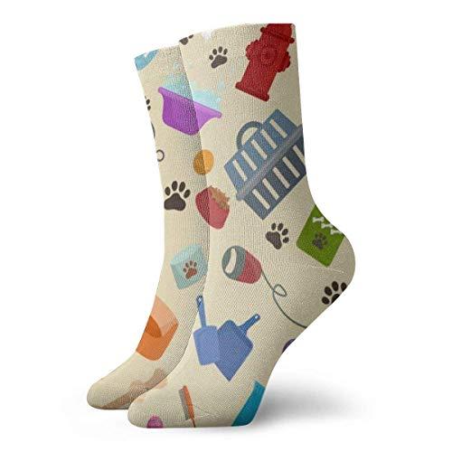 Sunny R Tienda de mascotas Artículos y suministros para perros Productos de...