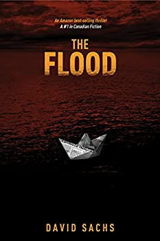 The Flood  An apocalyptic tale of disaster and survival