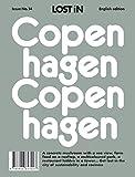 LOST iN Copenhagen (LOST iN City Guides)