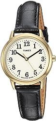 """Image of """"Timex Womens Easy Reader...: Bestviewsreviews"""