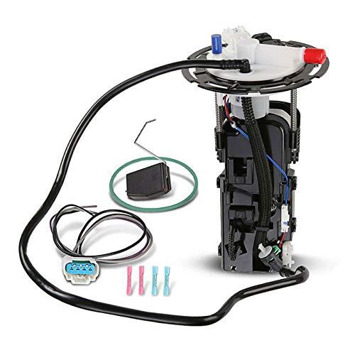 06 chevy malibu fuel pump - 3