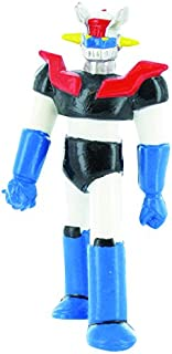 Toppers - Figura de Mazinger Z (COMA93012), Multicolor