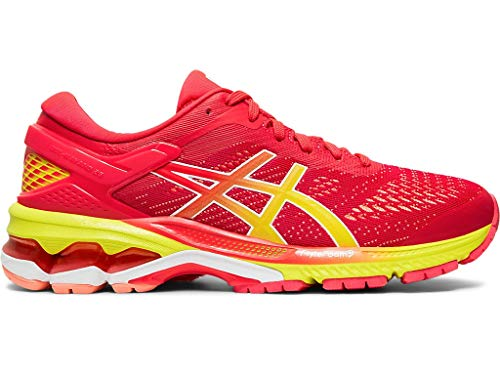 ASICS Women's Gel-Kayano 26 Arise Running Shoes