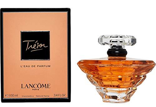 Lancôme Damendüfte Trésor Eau de Parfum Spray 100 ml