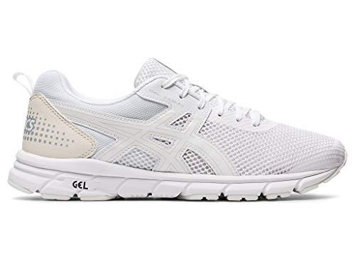 ASICS Men's GEL-33 Run Running Shoes