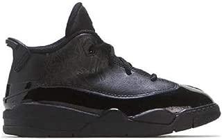 Jordan Dub Zero (PS) Basketball Sneaker