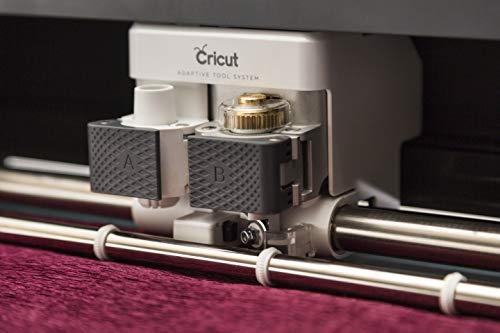 Cricut Rotary Blade KIT