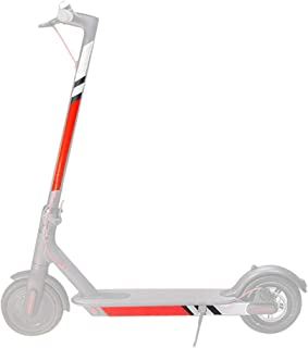 Amazon.com: stickers - Tricycles, Scooters & Wagons: Toys ...