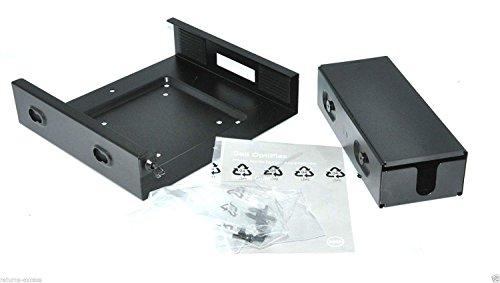 Dell Optiplex Micro 3020 3040 5050 9020 7040 VESA Mounting Kit R642W 482-BBBP