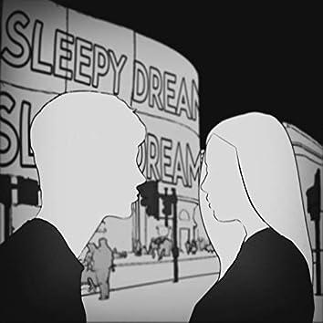 Sleepy Dream