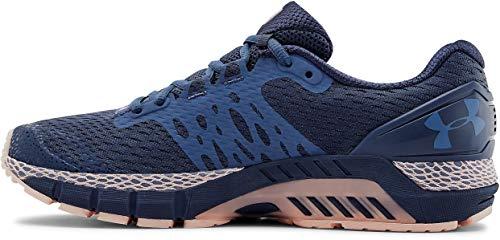 Under Armour HOVR Guardian 2 - Zapatillas de running para mujer