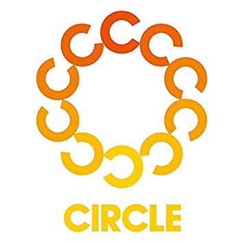 THEME OF CIRCLE