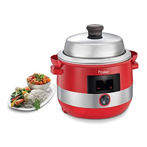 Prestige Automatic Multi Cooker PROH - 1.8-2