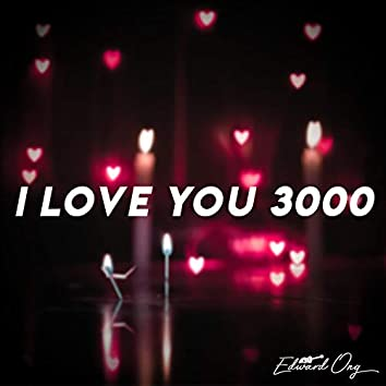 I Love You 3000 (Acoustic Instrumental)