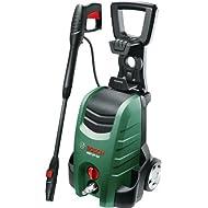 Bosch AQT 37 13 Pressure Washer