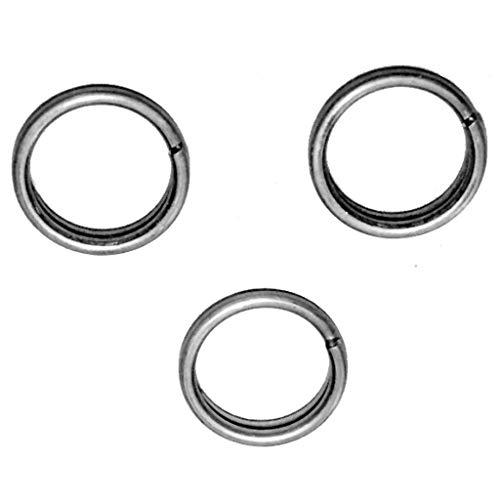 BÜNTE 40061 Ring