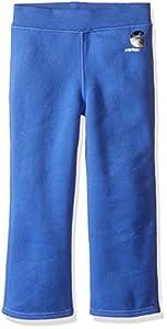 Carhartt Toddler Girls' Brushed Pant...