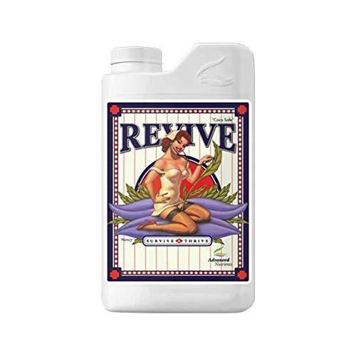 Stimulanz für geschädigte Pflanzen Advanced Nutrients Revive (1L)