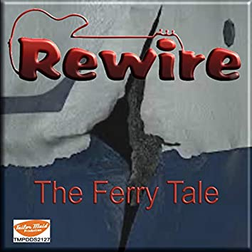 The Ferry Tale