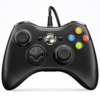 Best tron xbox 360 controllers Reviews