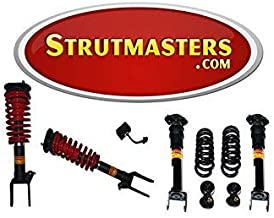 Best strutmasters conversion kit Reviews