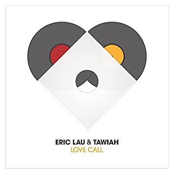 Love Call E.P
