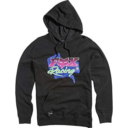 Fox Racing Castr - Sudadera con capucha
