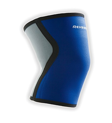 Rehband 7953 rodillera - core Line