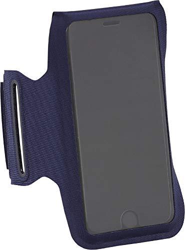 ASICS Arm Pouch Phone Zubehör, Unisex, Erwachsene, Peacoat, Einheitsgröße