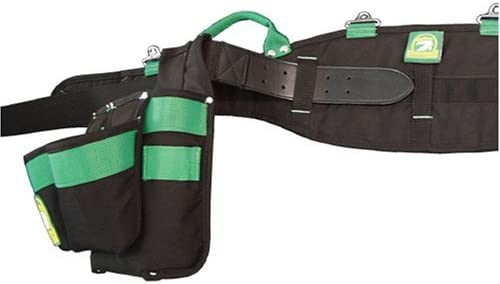 Gatorback EXTRA-LARGE Bombing free shipping Pro-Comfort Back Belt. Durate 1250 Lowest price challenge Support