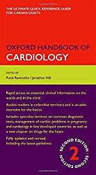 Oxford Medical Handbooks for FREE (True PDF) free download Q?_encoding=UTF8&ASIN=0199643210&Format=_SL250_&ID=AsinImage&MarketPlace=US&ServiceVersion=20070822&WS=1&tag=medbooks05-20