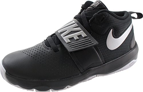 10 best sneaker for boys nike for 2021