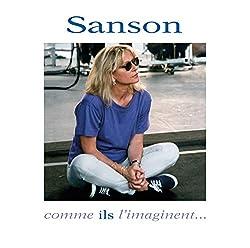comme Ils l'Imaginent (Coffret CD+DVD)