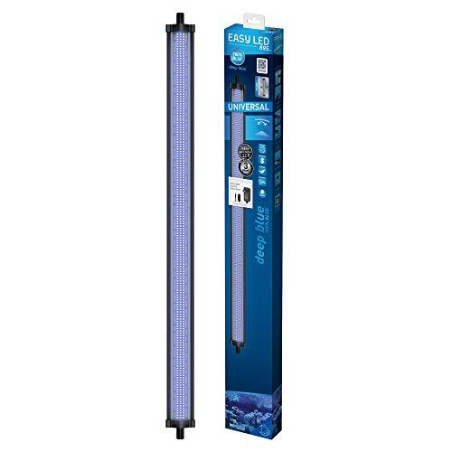 Aquatlantis 11284 EasyLed Universal MW deep blue voor aquaria 90-115 cm