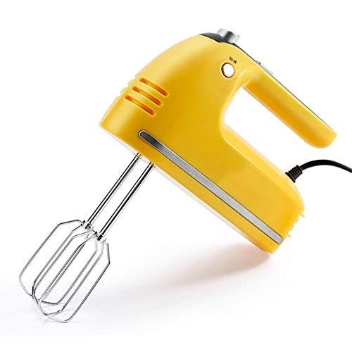 Home Oven Broodmachine Blender Eiklopper - Elektrische handmixer - Handmixers Kloppers met haken Hulpstukken Wafel Sandwich Garde