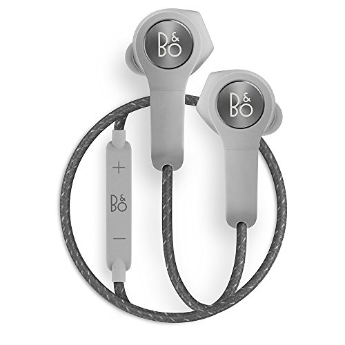 Bang&Olufsen Beoplay H5 Vapour