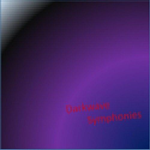Yacumama, Cacophony of Chaos & Joy Darkwave