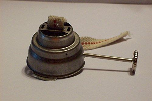 Dietz Original 76 Ersatzbrenner
