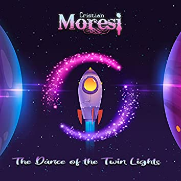 The Dance Of The Twin Lights