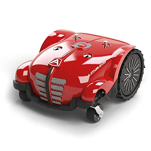 Zucchetti Ambrogio L250i Elite S+ Roboti rasaerba