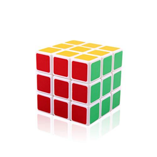 Cubo De Rubik 13x13  marca zyh
