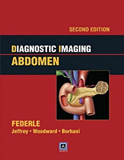 Best diagnostic imaging abdomen federle Reviews