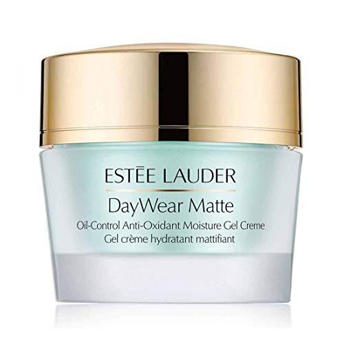 Estee Lauder Daywear Matte, 30 ml