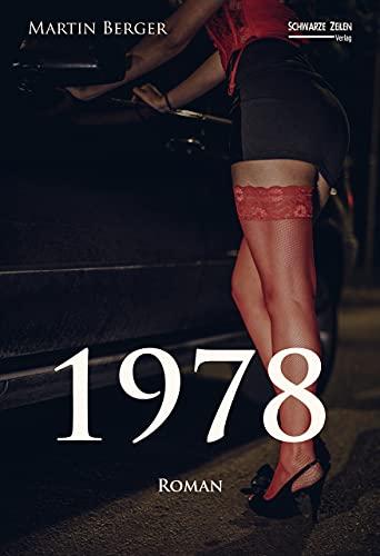 1978: Stuttgarts erste Sklavinnen
