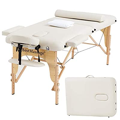 Portable Massage Table Massage