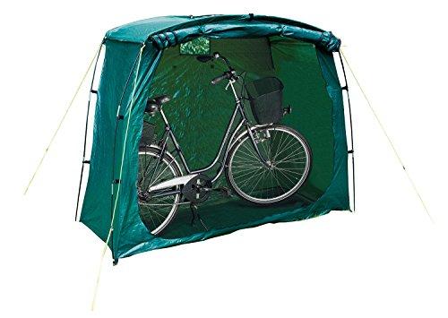 Happy People 79260 - Cubierta para Bicicleta